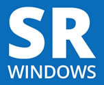 Replacement Windows Phoenix Logo